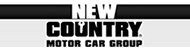New Country Motor Car Group Talent Network