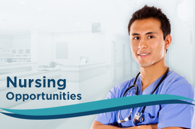 ALL JOBS AT RIVERSIDE HEALTHCARE