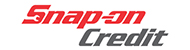 Snap-on Credit Talent Network