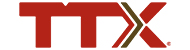 TTX Company Talent Network