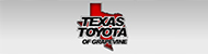 Texas Dealerships Talent Network