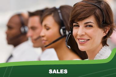 Group Sales Careers 72