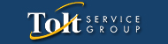 Tolt Service Group Talent Network