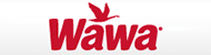 Wawa, Inc. Talent Network