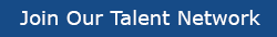 Jobs at WLR Automotive Group, Inc. Talent Network