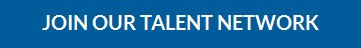 Jobs at Adventus Singapore Pte Ltd Talent Network