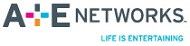 A+E Networks Talent Network