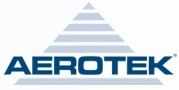 Aerotek Talent Network