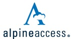 Alpine Access Talent Network