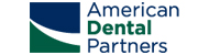 American Dental Partners Talent Network