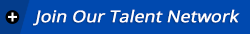 Jobs at BALISE MOTOR SALES COMPANY Talent Network