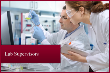 Bio reference laboratories coupon : Printable coupons for