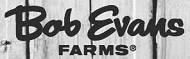 Bob Evans Farms Talent Network