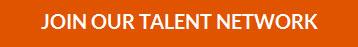 Jobs at ettain group Talent Network