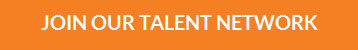 Jobs at Princeton University Talent Network
