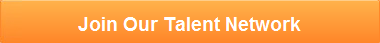 Jobs at Terminix Talent Network