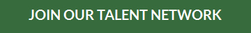 Jobs at Cadence Education Talent Network