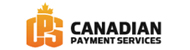 Canadian Payment Services Talent Network