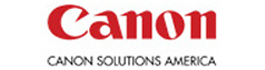 Canon Solutions America Talent Network