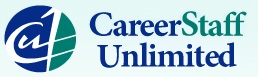 Careerstaff Unlimited Talent Network