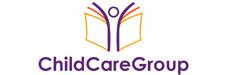 Jobs and Careers atChildCareGroup>