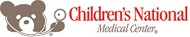 Children's National Hospital Talent Network