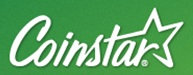Coinstar Inc Talent Network