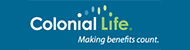 Colonial Life Talent Network