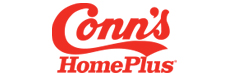 Jobs and Careers at Conn's>