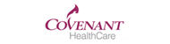 Covenant HealthCare Talent Network