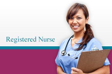 Registered Nurse  on Nursing Er Nursing Critical Care Nursing Bsn Nursing Msn Nursing