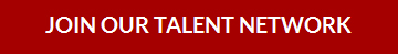Jobs at CPI Security Systems Inc. Talent Network