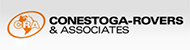 Conestoga-Rovers & Associates Talent Network