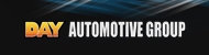Day Automotive Group Talent Network