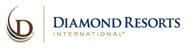 Diamond Resorts Talent Network