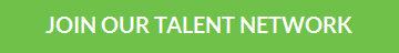 Jobs at Dollar Tree Stores Talent Network