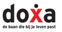 Doxa Talent Network
