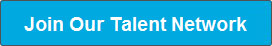 Jobs at DST Systems Inc Talent Network
