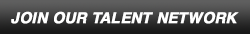 Jobs at Dunham's Sports Talent Network