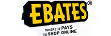 Jobs and Careers at Ebates.com>