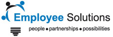 Jobs and Careers at Employee Solutions>