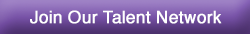Jobs at Employment Solutions Talent Network