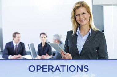 Richmond Jobs and Job Seeker Employment Resources