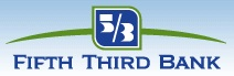 Fifth Third Talent Network