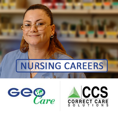 nursing jobs at correct care solutions