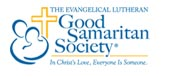Good Samaritan Talent Network
