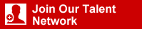 Jobs at HALLIBURTON Talent Network