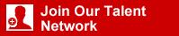 Jobs at HALLIBURTON Talent Network
