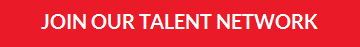 Jobs at Holiday Stationstores Talent Network