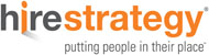 HireStrategy Talent Network
